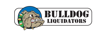 Bulldog Liquidators